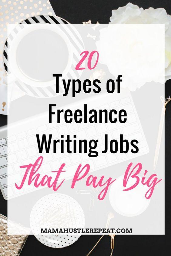 Industry resume writer