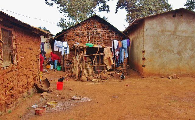 아프리카 건물 - Google 검색