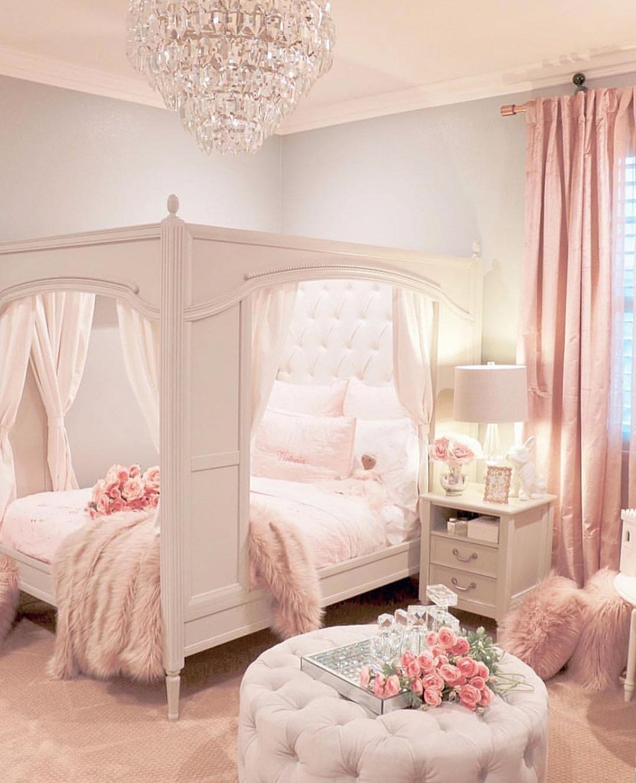 "Interior Design Kids Decor on Instagram ""The prettiest"