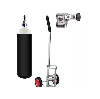 Oxygen Cylinder for Rent near Me Primehealers.com in 2020 ...