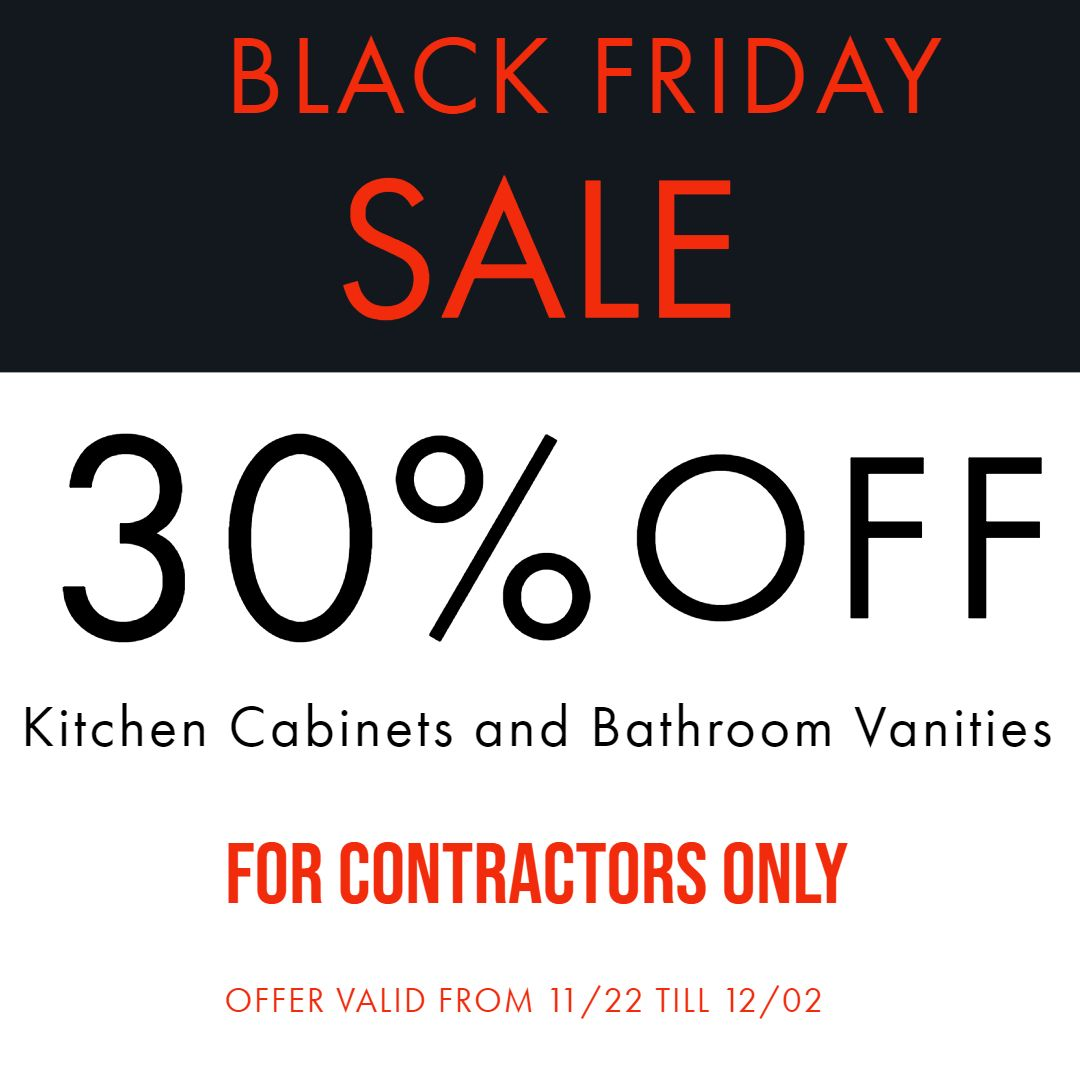 Black Friday Sale Kitchen Cabinets And Countertops Kitchen And Bath Remodeling Granite Quartz Countertops