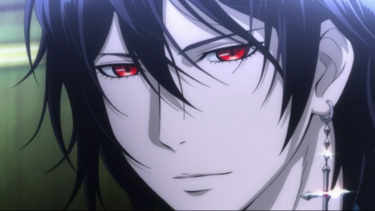 My Innerest Thoughts Noblesse, Bleach anime, Anime