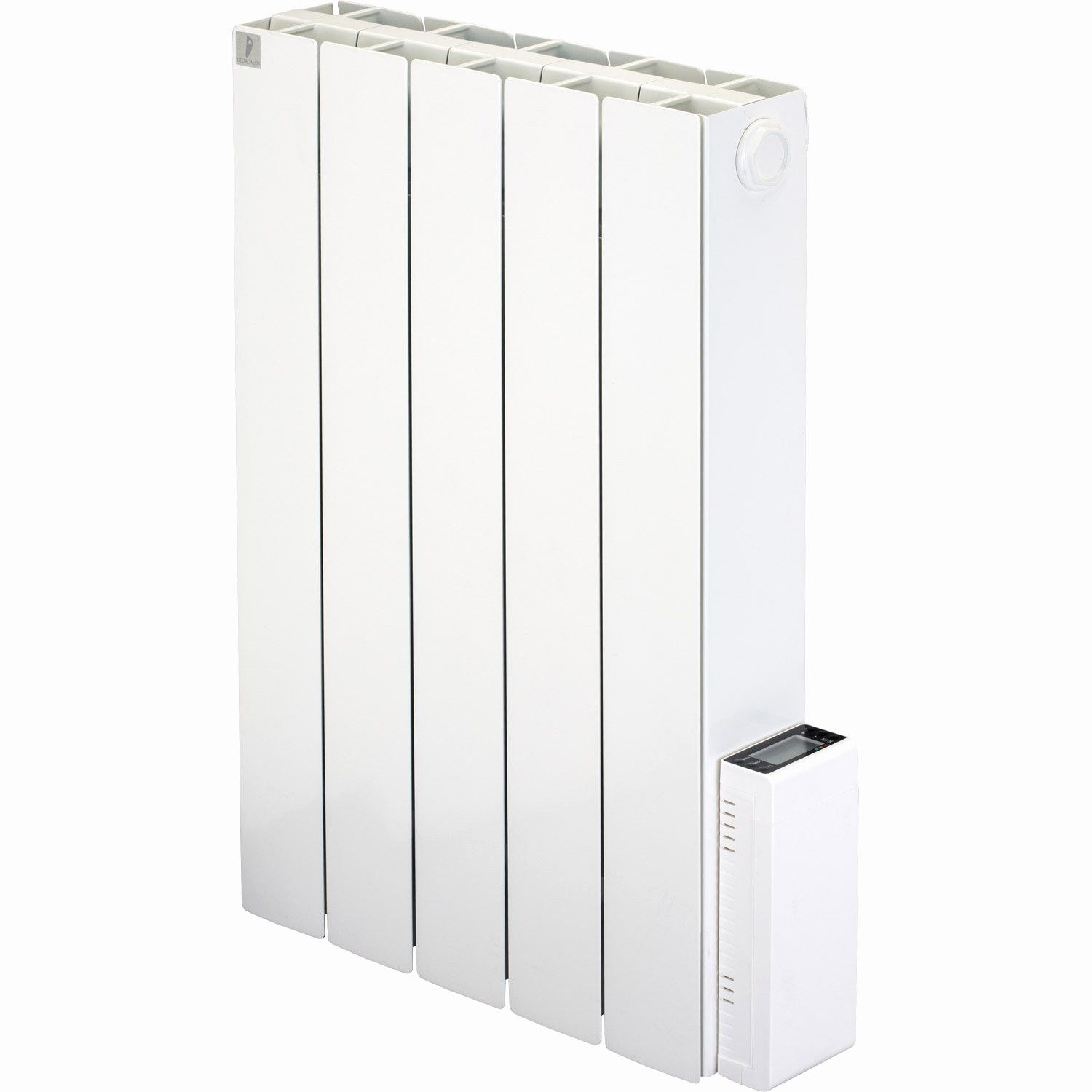 Best Of Radiateur Acova Leroy Merlin Locker Storage Storage Home Decor