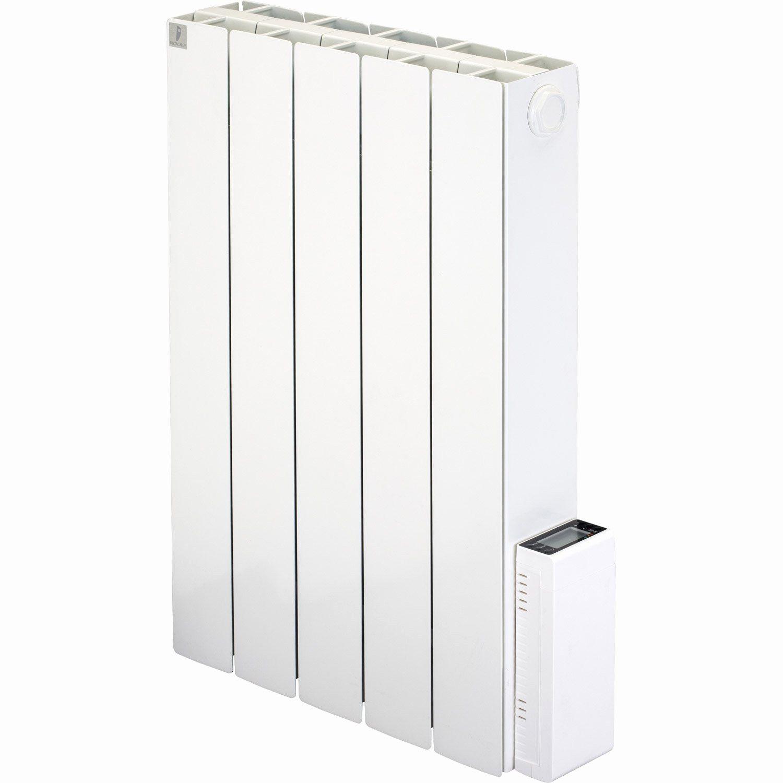 Best Of Radiateur Acova Leroy Merlin Locker Storage Storage Home Decor