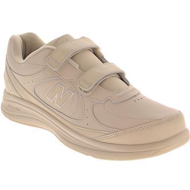 Mens walking shoes, Mens athletic shoes