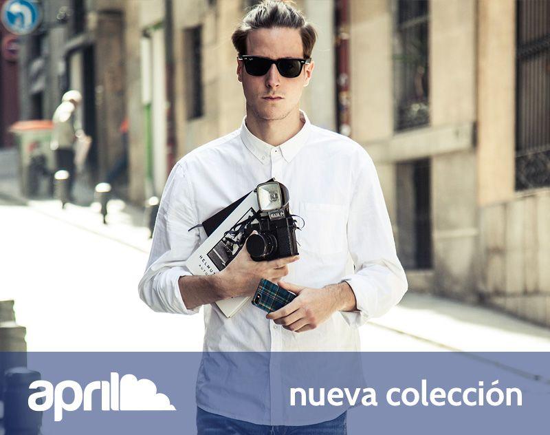 Descubre nuestra colección 'Trend'  #april #aprilforyou #colecciones #iphone