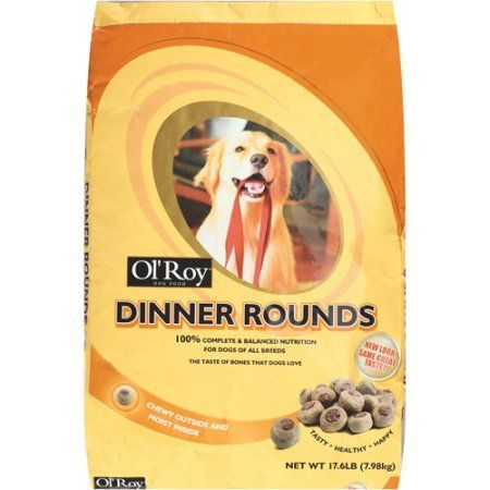A Guide To Buy The Best Dry Dog Food Pinterest Dog Food Cheap