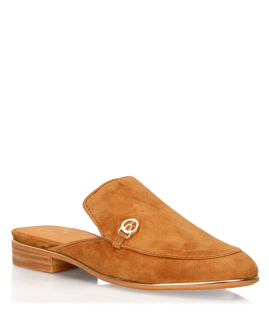 ISOLA - BrownsShoes