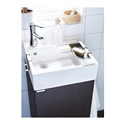 Us Furniture And Home Furnishings With Images Bathroom Interior Bathrooms Remodel Bathroom Furniture