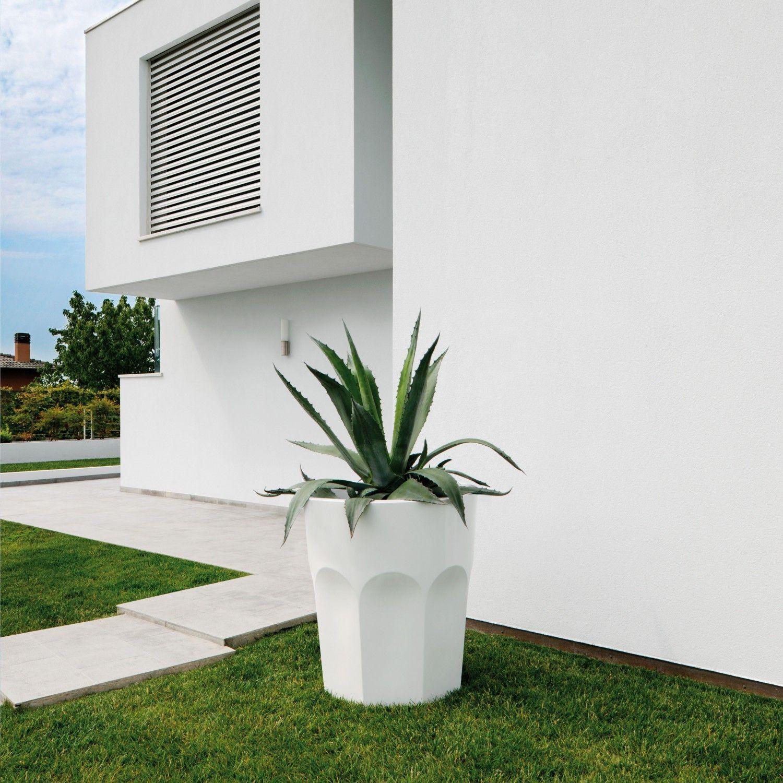 top le pot cubalibre de chez plust est une version une. Black Bedroom Furniture Sets. Home Design Ideas
