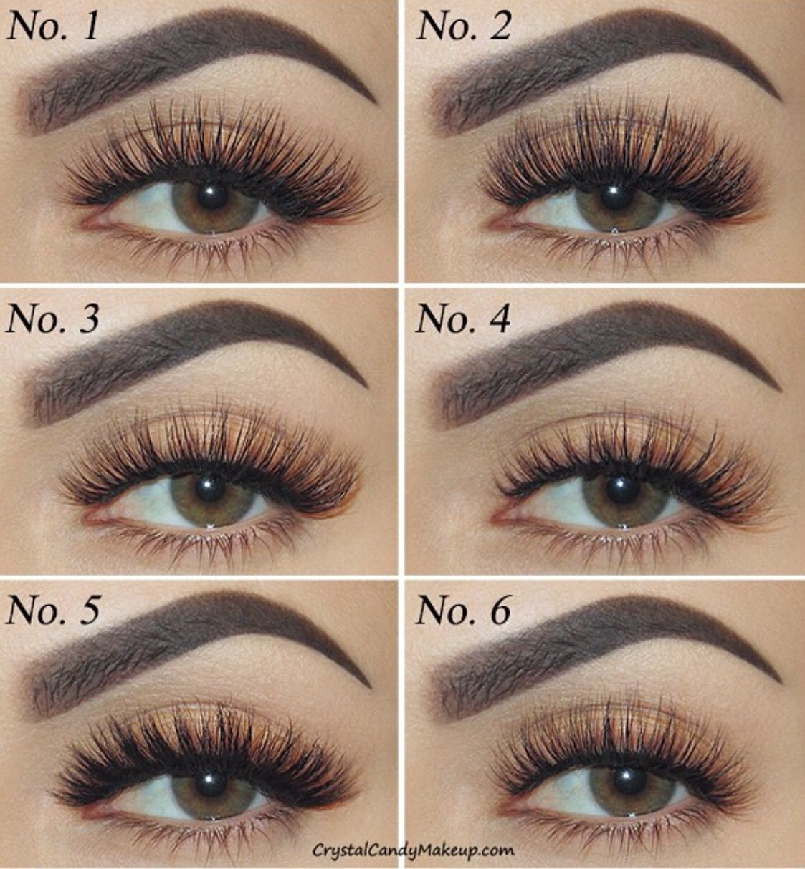 Photo of #eyelashesnatural #blinkingbeaute #lashesBlinkingbeaute lashes