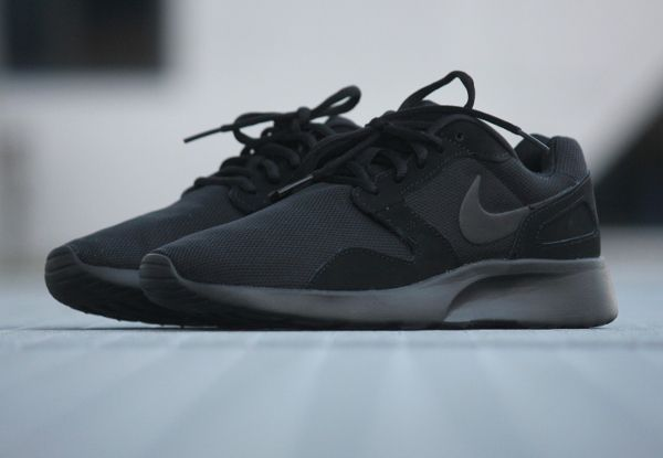 linxspiration. Nike Shoes OutletNike Free ShoesBlack Nike Running ShoesBlack  ...