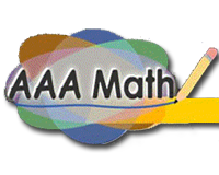 Printables Aaa Math Worksheets 1000 images about math links on pinterest pages science topics and place values