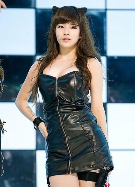 Beautiful Suzy~