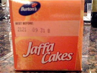Good news, Twinkies fans! There is another option if you are looking for a dessert that seemingly never goes bad!