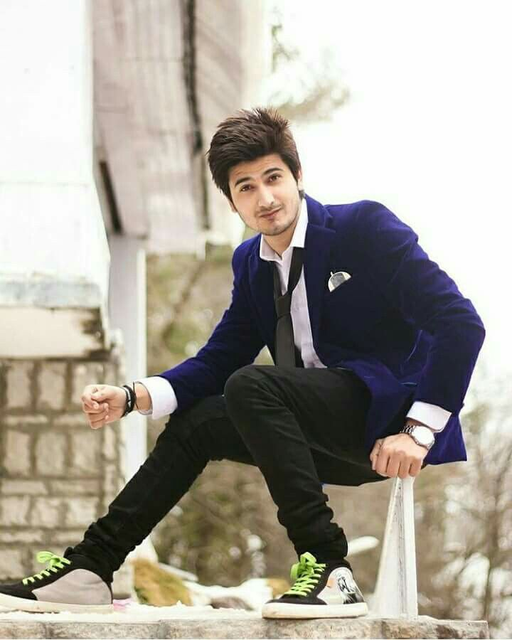 cool boy dp boys dps pinterest handsome stylish and swag