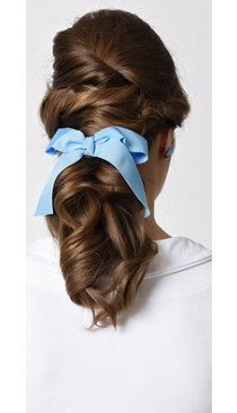 from our beauty and the beast collection light blue