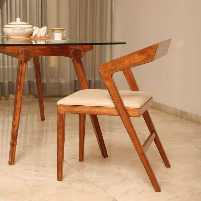 Are You Looking From Diining Chairs At Low Price With Best Quality Modern Furniture To