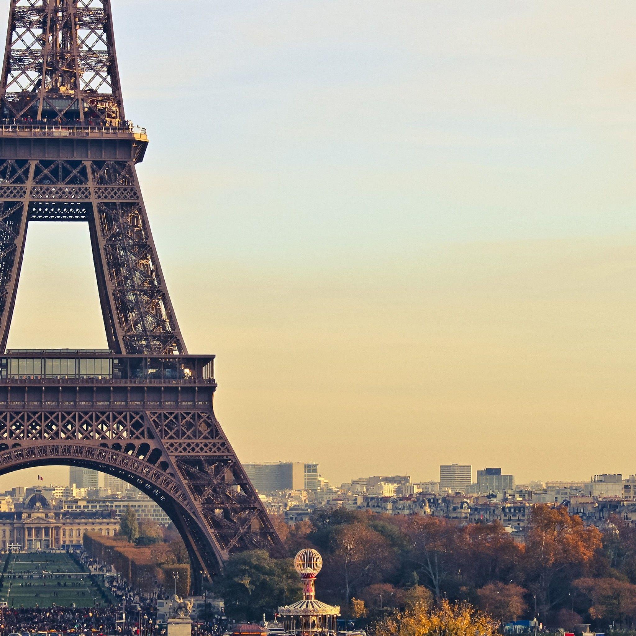 Iphone Wallpaper Paris Ipad Wallpaper Gallery パリ 映画 エッフェル塔 行ってみたい場所