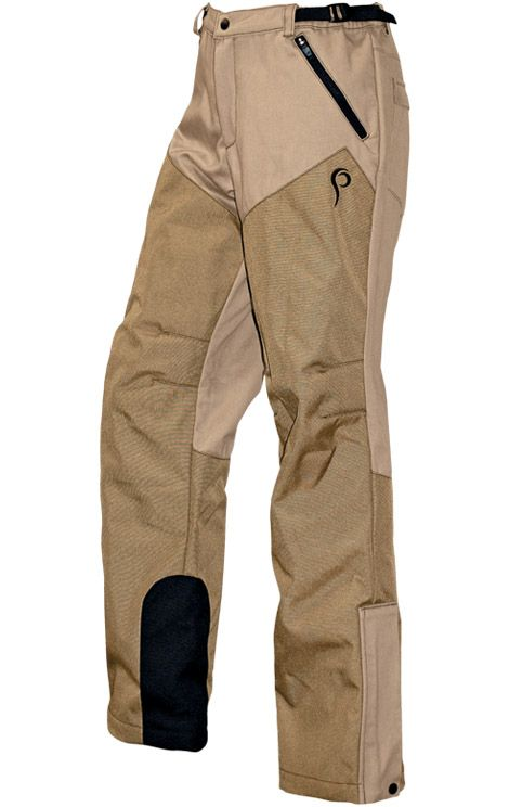 e407fe2280d24 Did you know out Prois High Plains Brush Pants are made in the USA? These  awesome pants come in olive and khaki and are perfect for upland hunting  and brush ...