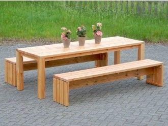 Gartenmobel Holz Set 3 Gartenmobel Gartentisch Holz Gartenmobel Holz