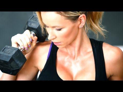 Zuzana Light - ZWOW #39 MAX Limit    4 exercises, 3 rounds