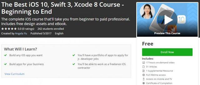 Xcode For Beginners Ebook Download