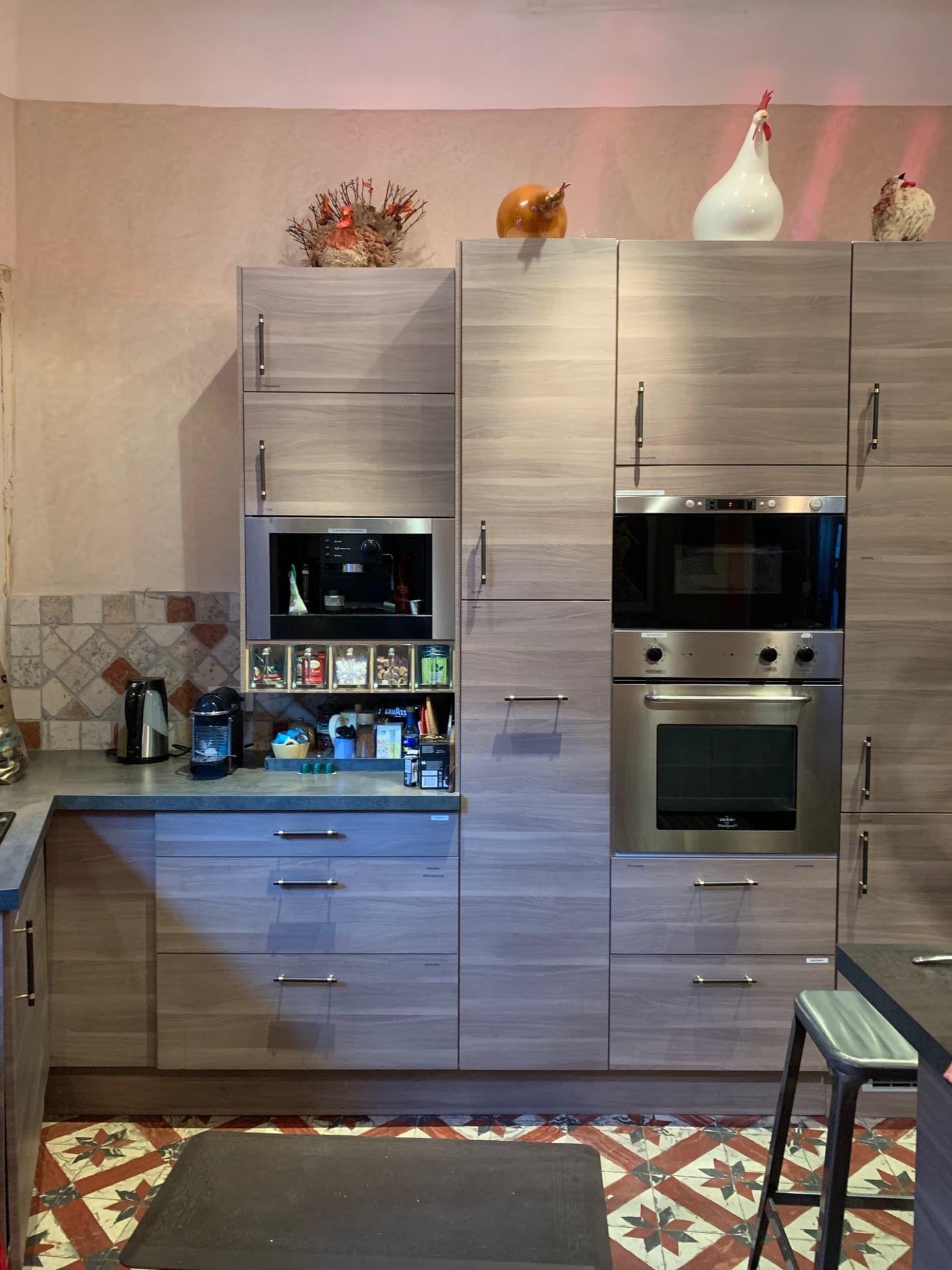 Ikea Kitchen Cost Estimate 2021 in 2020 Cost of