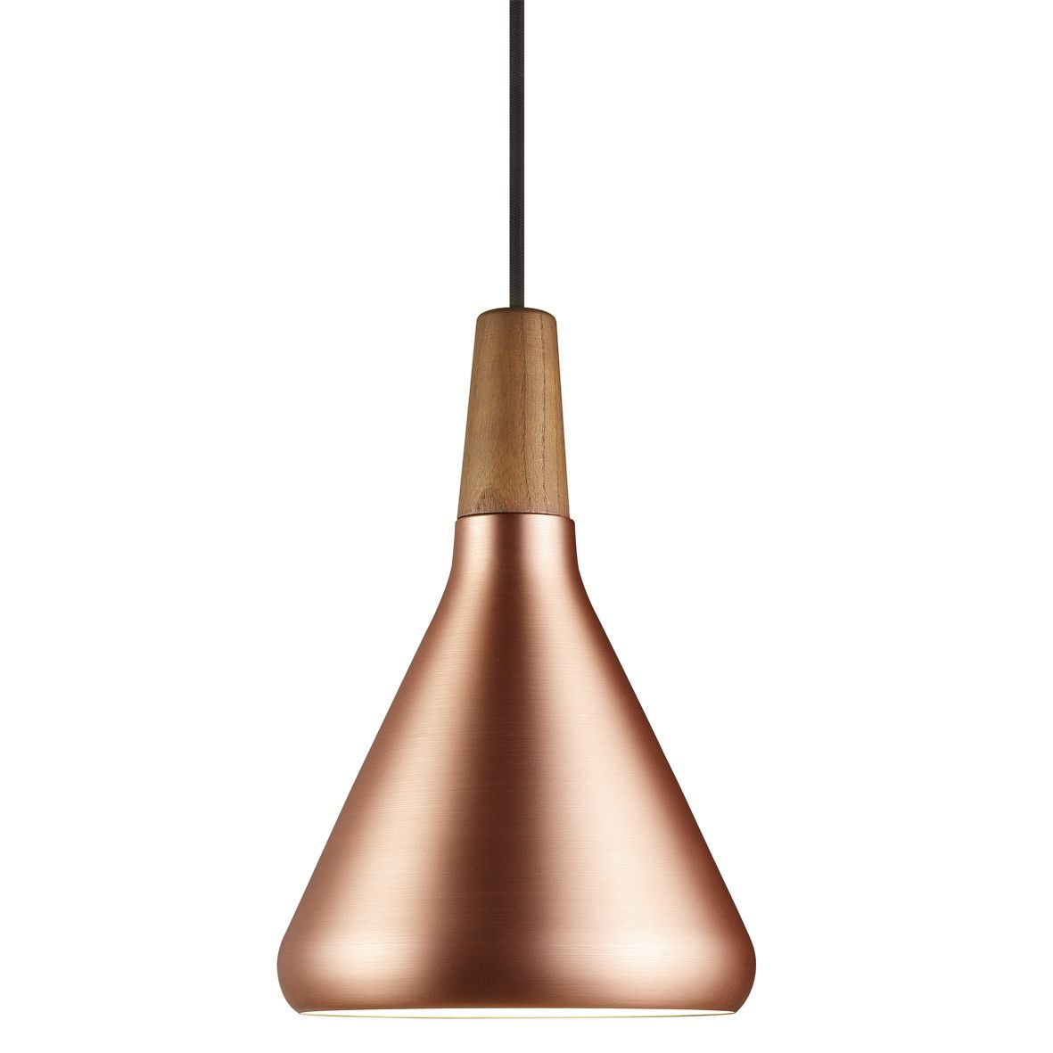 copper mini pendant light. Float Modern 1 Light Mini Pendant | Wayfair Australia Copper