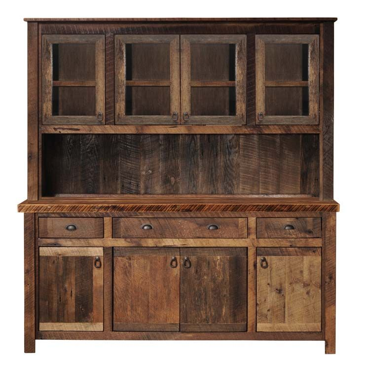 Pin On Western Cabinets Buffets