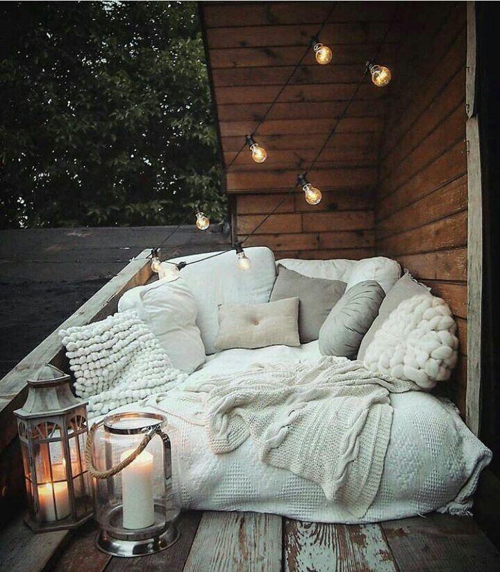 instagram midnight mystique home wohnung balkon. Black Bedroom Furniture Sets. Home Design Ideas
