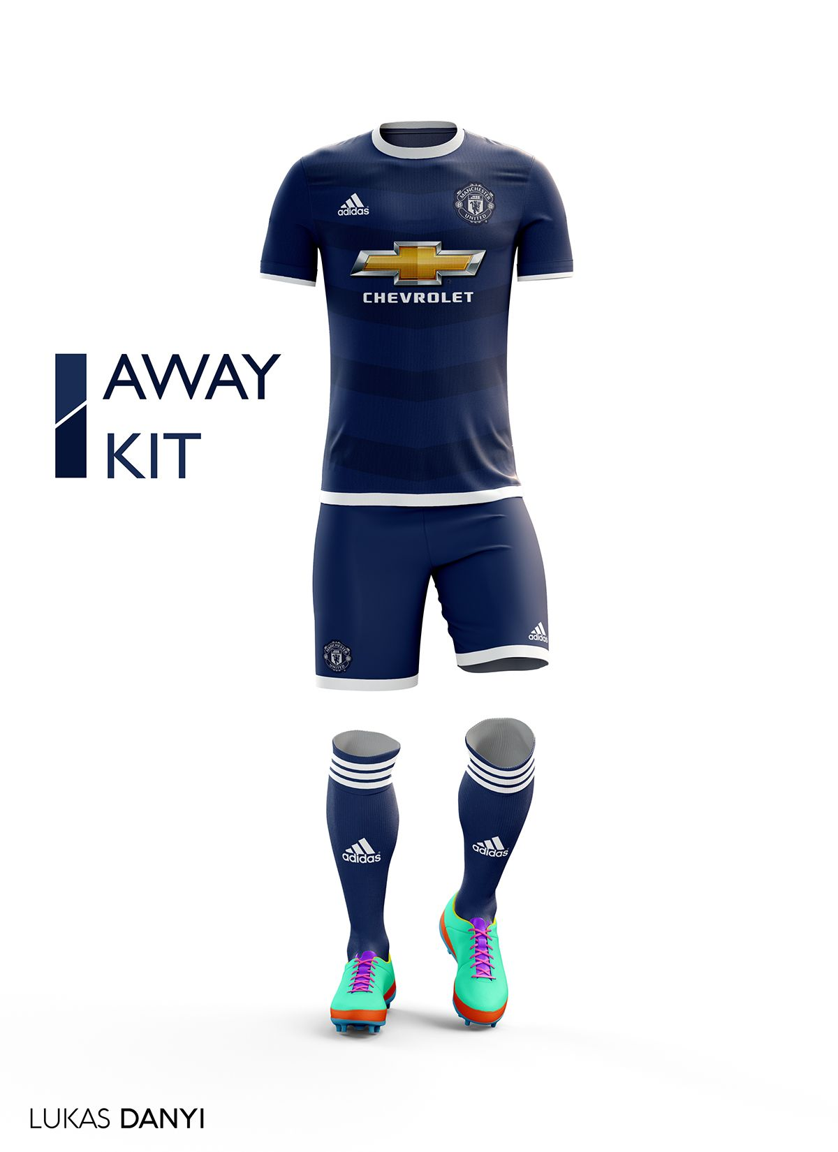 https mir s3 cdn cf behance net project modules max 1200 0986e236273427 57162b53ea288 jpg camisa de futebol camisas de futebol uniformes futebol camisa de futebol