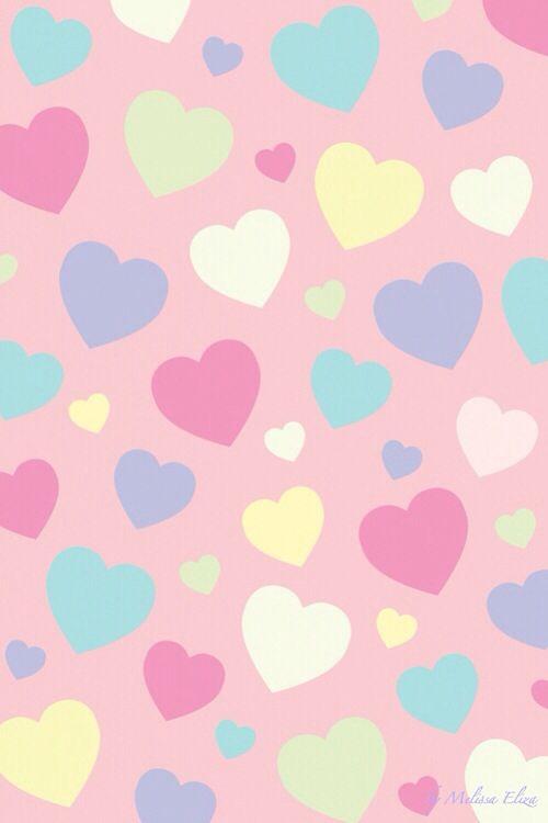 Cute Wallpaper For Girls