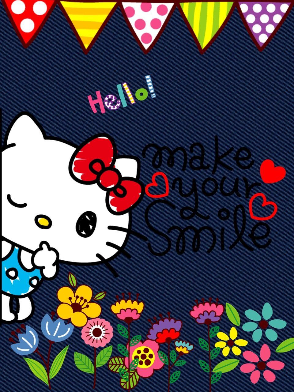 Cool Wallpaper Hello Kitty Calendar - 5ef3e1ef47750fa8bb4d74633371aaf3  2018_497848.jpg