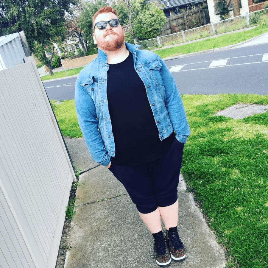 uomini carini con grossi lesbiche porno Bloopers