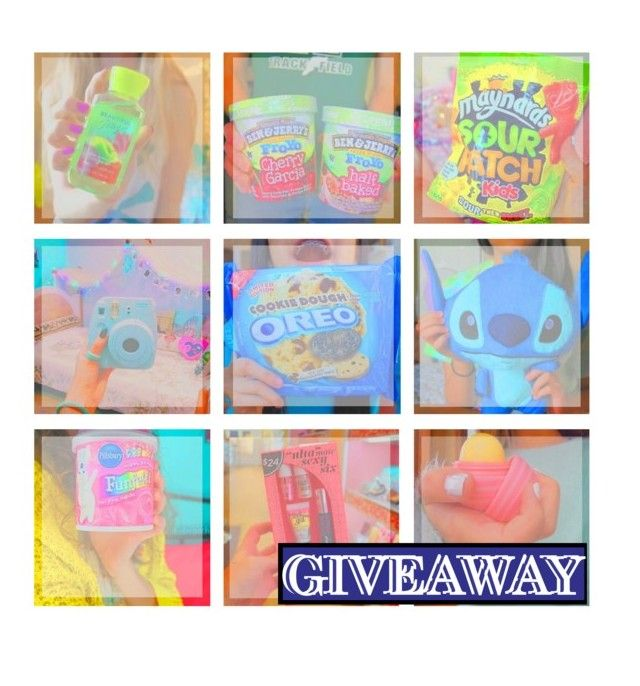"""""""☾✧ giveaway! READ?!?"""" by whoa-its-karmen ❤ liked on Polyvore featuring art, karmensmoodboards and karmensgiveaway"""