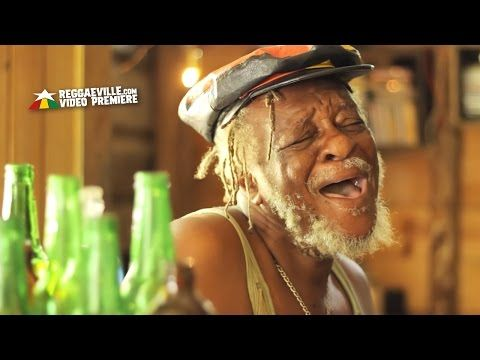 Ronnie Davis I Won 39 T Cry Official Video 2016 Youtube Muzyka