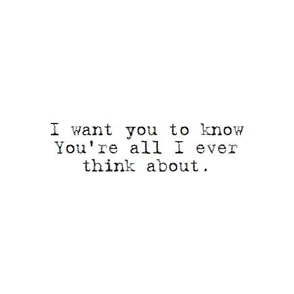 Crush Quotes Tumblr Liked On Polyvore Never Give Up Pinterest