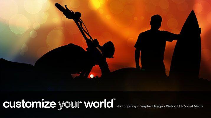 http://www.visuallyorganic.com