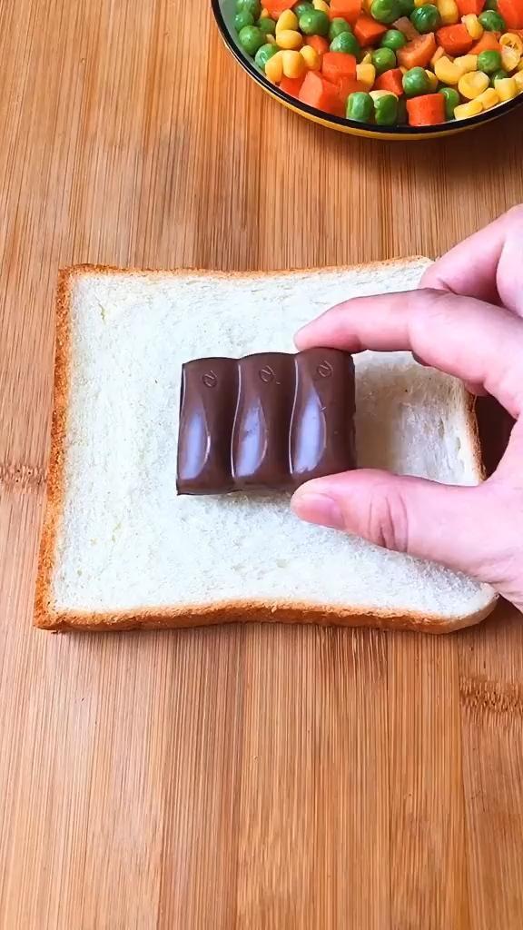 Breakfast Ideas 😍