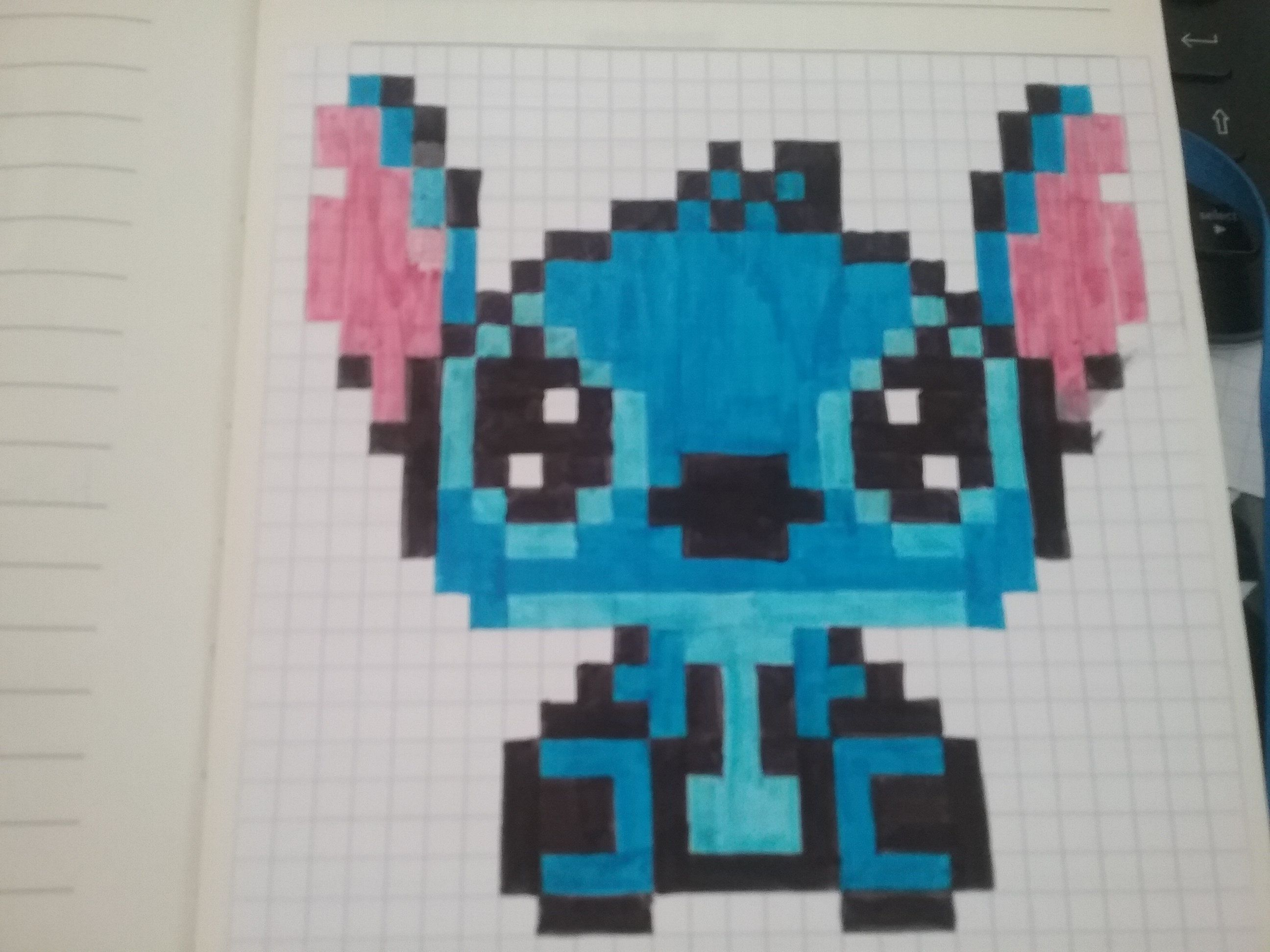 Dibujos De Fortnite Hama Vbucks Fortnite Free Vbucks Fortnite Free