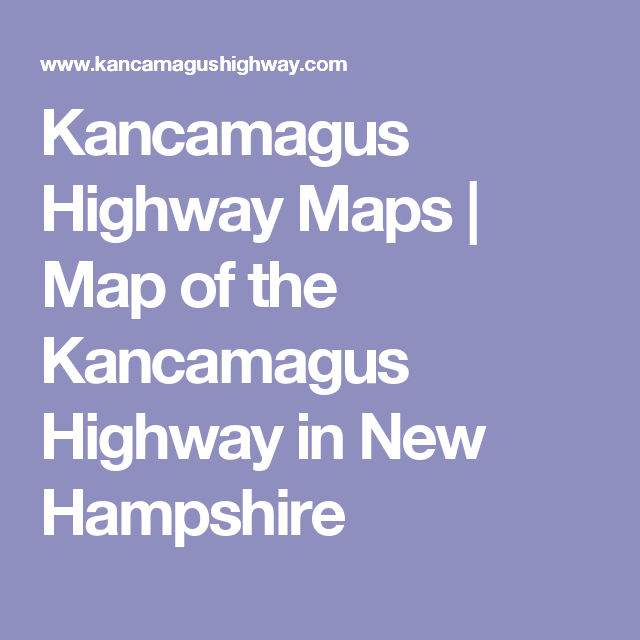 Kancamagus Highway Maps | Map of the Kancamagus Highway in New ... on cassiar highway map, connecticut map, ventura highway map, yukon highway map, atlanta highway map, top of the world highway map, the devil's highway map, mount washington map, flume gorge map, blue ridge highway map, new england map, jefferson highway map, sea to sky highway map, hawaii highway map, gunnison road scenic byway map, kangamangus highway nh map, west coast highway map, white mountains map, loretto chapel map, denver highway map,
