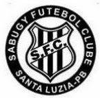 Portal Esporte São José do Sabugi: Sabugy de Santa Luzia joga final do sub 17 sábado ...