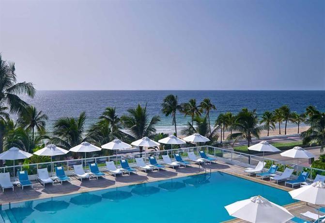 World Hotel Finder The Westin Beach Resort Spa Fort Lauderdale Fort Lauderdale Beach Resort Fort Lauderdale Beach Lauderdale Beach
