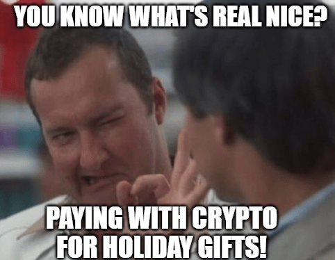 30 Funny Litecoin Crypto Memes From Reddit In 2021 Memes Funny Reddit