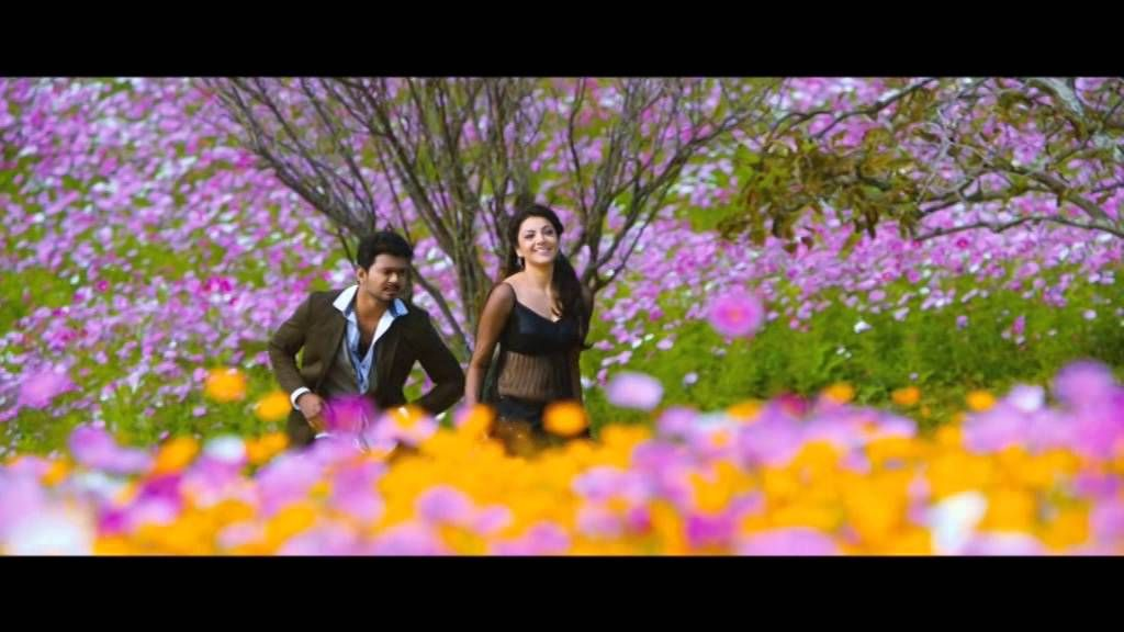 jilla songs hd 1080p blu ray