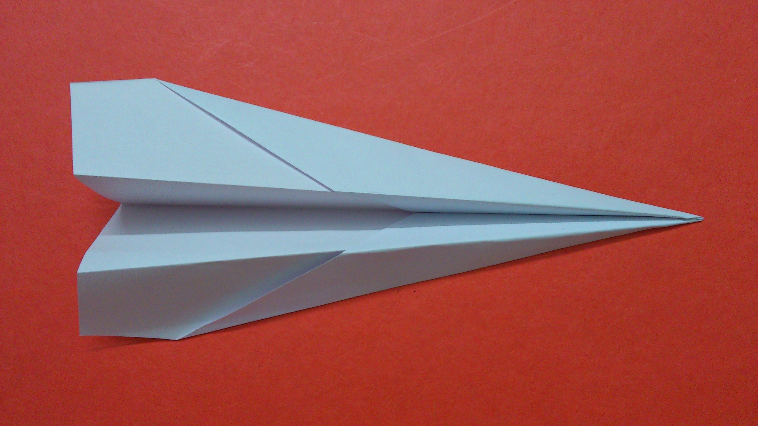 Dart  Paper Airplane  Manualidades  Crafts    Darts