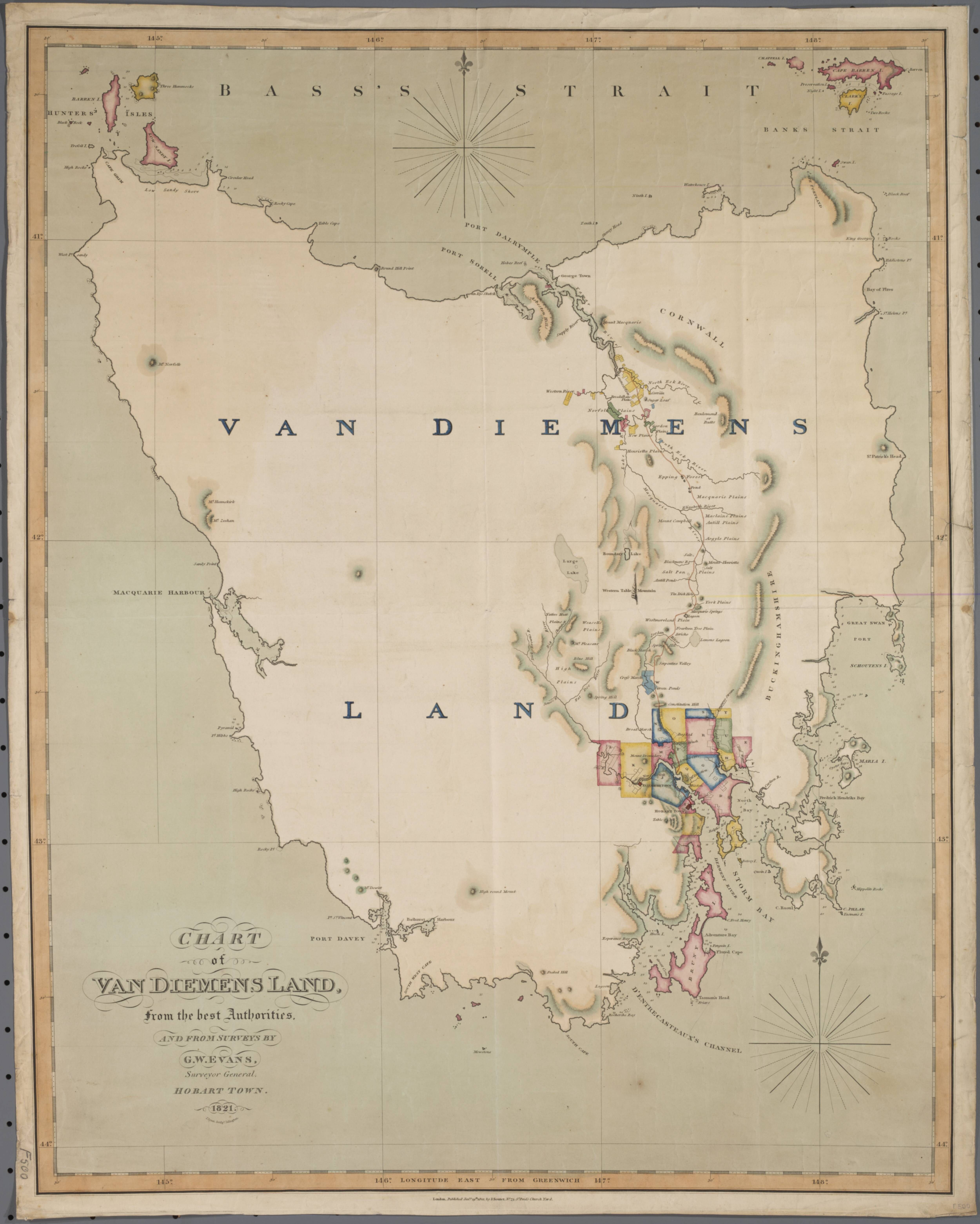 Terrain map of australia mapmania t a korean pacific centric map of the world gumiabroncs Images