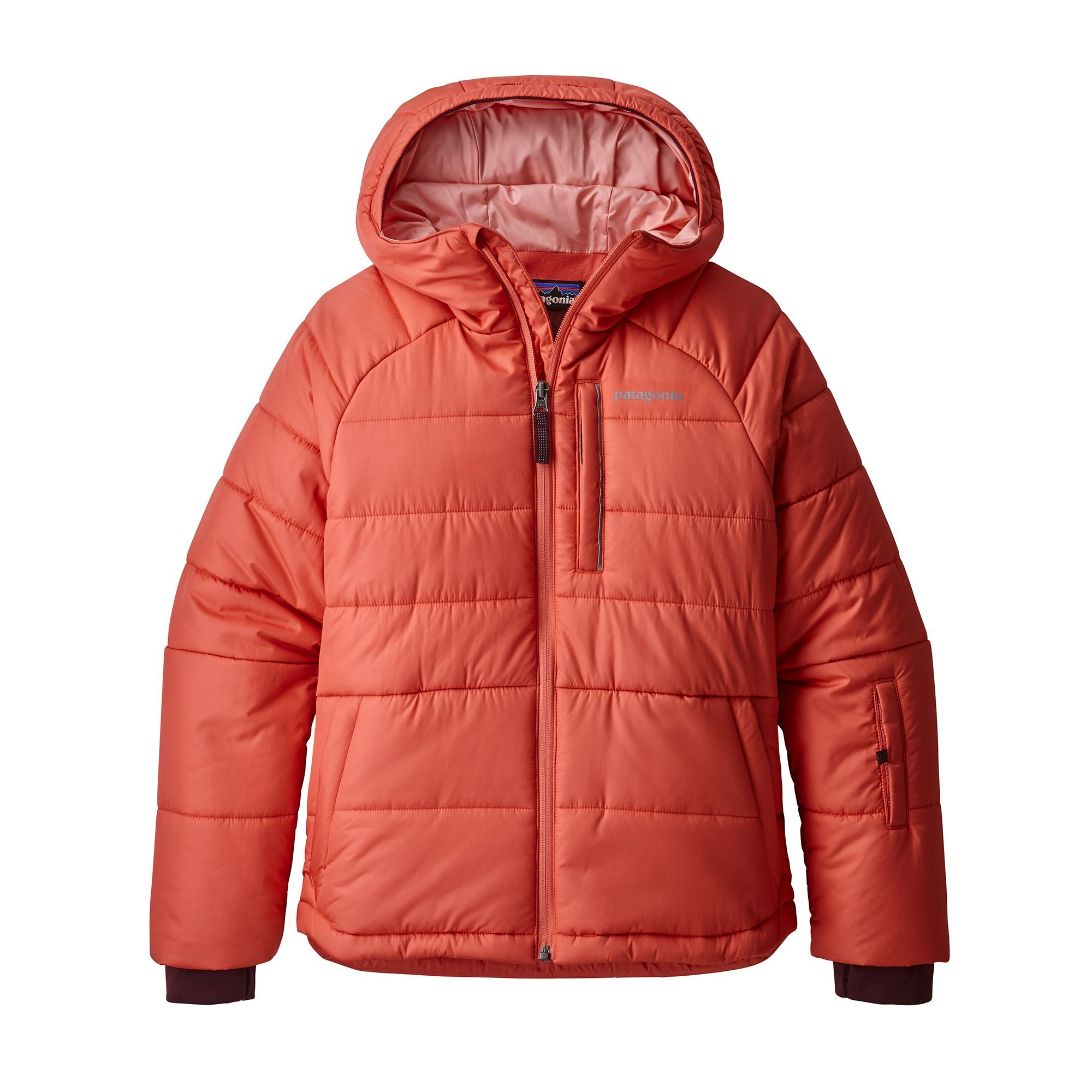 46e5650bf Girls  Pine Grove Jacket