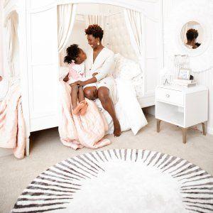 Ruby Chandelier In 2020 Kids Chandelier Carriage Bed